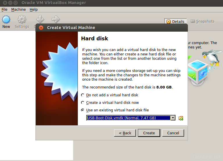 boot-usb-virtualbox-3