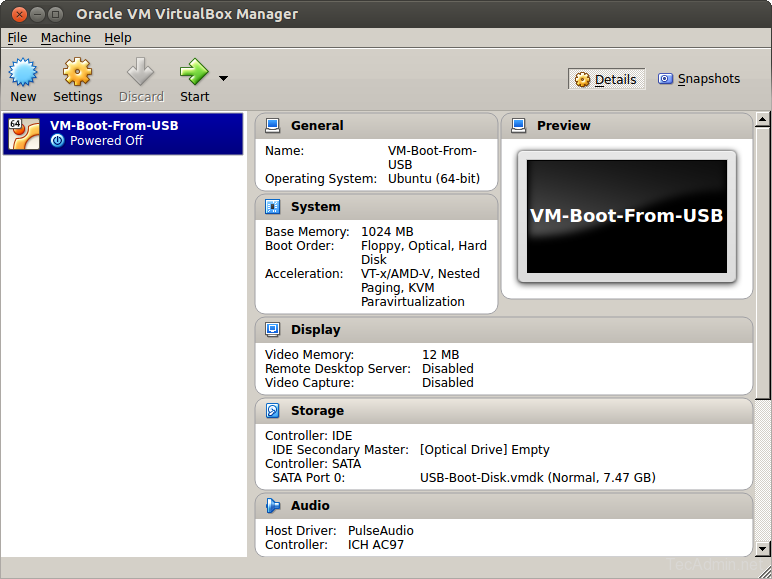 boot-usb-virtualbox-4
