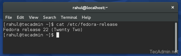 fedora-22-release