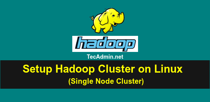 /home/hadoop/.ssh/authorized_keys no such file or directory