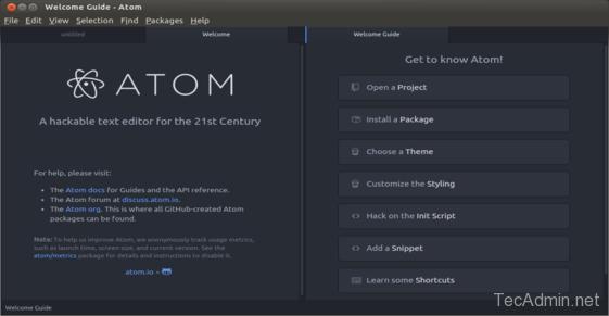 atom-editor-home