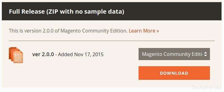 magneto2-download