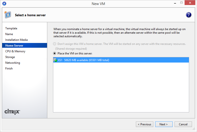install-ubuntu-1604-in-xs-4