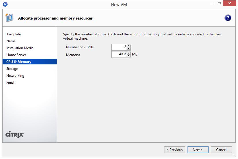 install-ubuntu-1604-in-xs-5