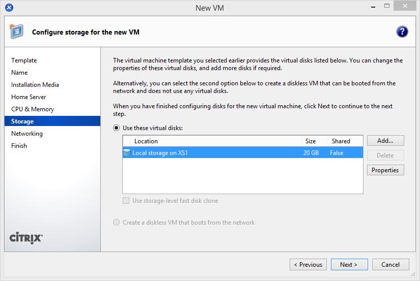 install-ubuntu-1604-in-xs-6