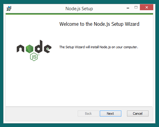nodejs-on-windows-1