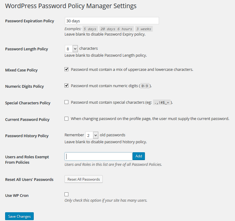 wp-password-manager-2