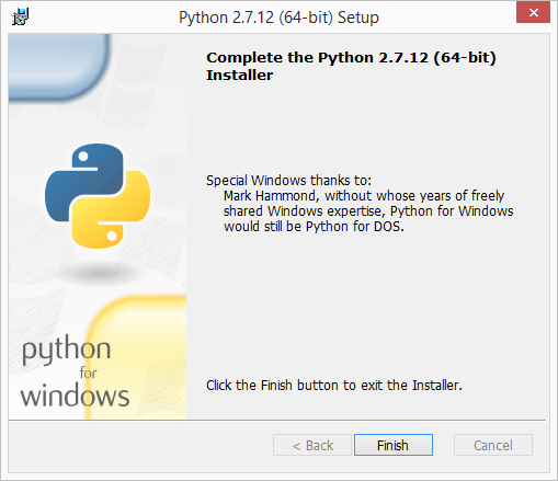 python-install-5