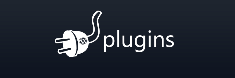 Plug-ins for WordPress