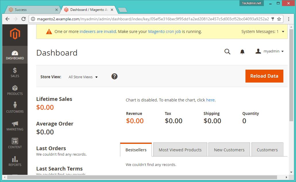 magento2-admin-dashboard