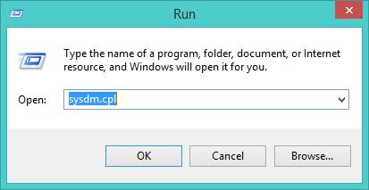 How To Set JAVA_HOME on Windows 7/8/10 - TecAdmin