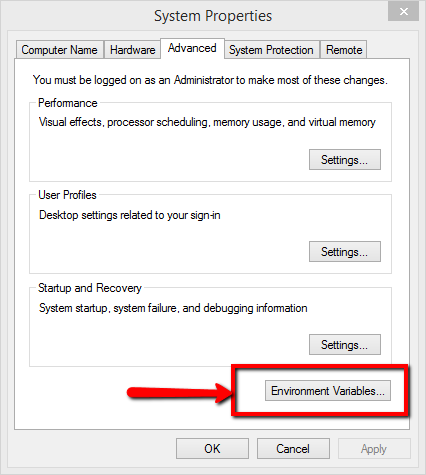 how do the environmental settings in You can use several different environment variables to configure sql server 2017 on linux these variables are used in two scenarios: you can use several different environment variables to configure sql server 2019 ctp 20 on linux these variables are used in two scenarios: if specifying a product.