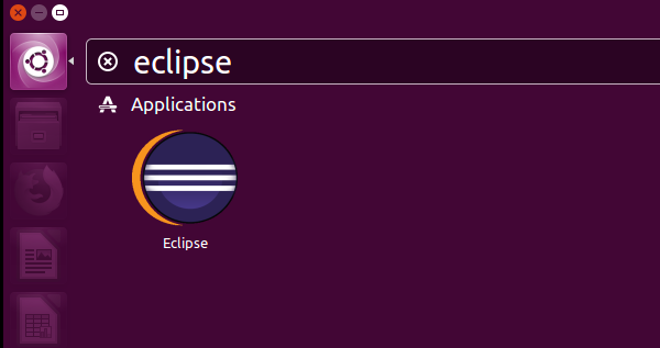 How to Install Eclipse 4 8 on Ubuntu 18 04 & 16 04 LTS