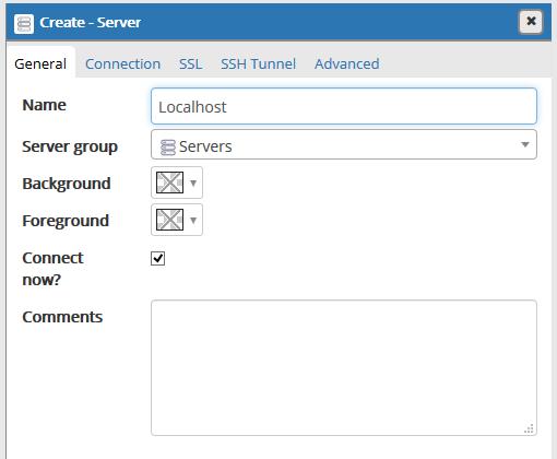 How to Install and Configure pgAdmin4 on Ubuntu 18 04